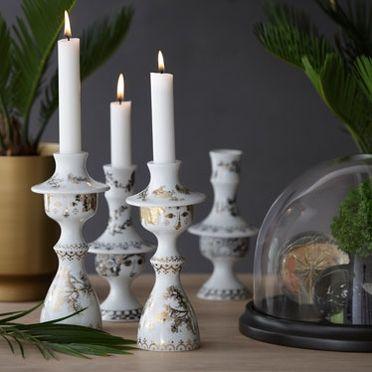 Bjørn Wiinblad - Køb Bjørn Wiinblad porcelæn i skønne designs. Smukke guld og sølv varianter fra Bjørn Wiinblad. #inspirationdk #nyhed #danskdesign #BjørnWiinblad #GuldogSølv