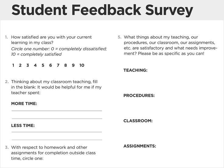officemax feedback survey - Towerssconstruction