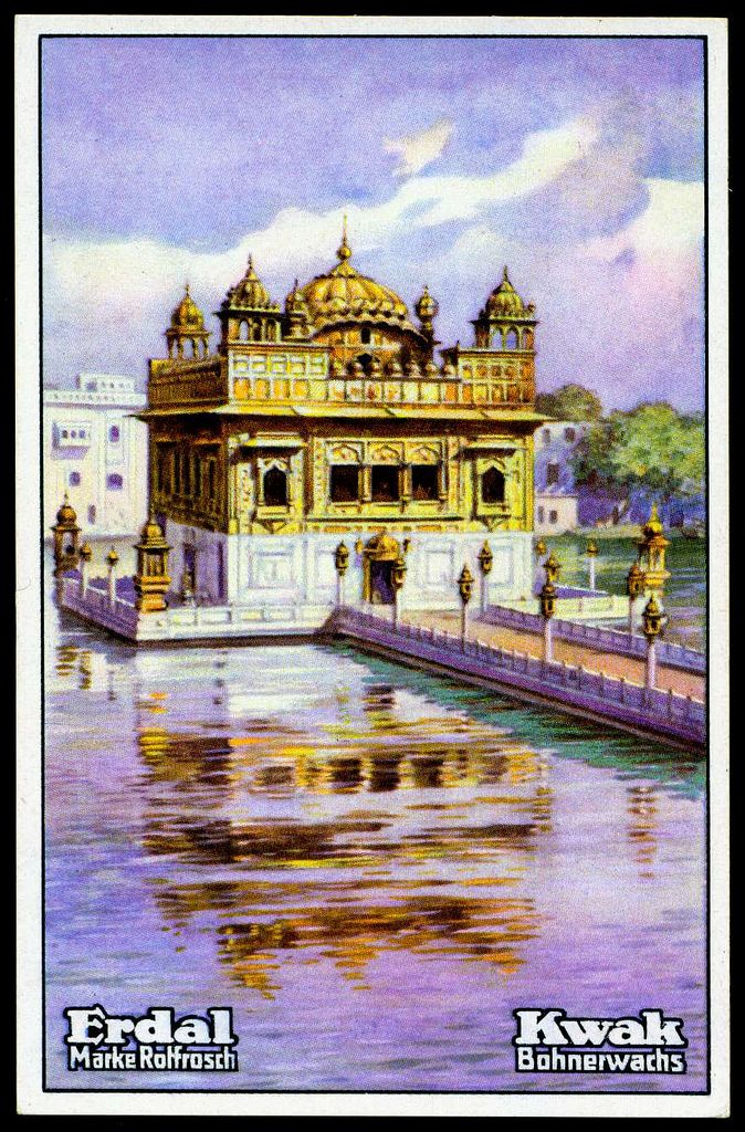 1000 images about golden temple place of the sikhs on. Black Bedroom Furniture Sets. Home Design Ideas