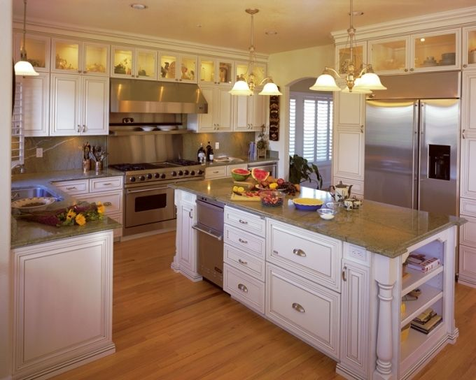 Lovely Kitchen Cabinet Stores Near Me | Kitchen Design ...