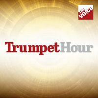 Paris Attacks, Islam a Religion of Peace?, Battle of Tours and More by Trumpet Hour on SoundCloud