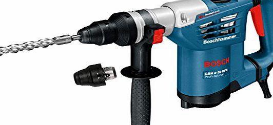 Bosch Professional Bosch GBH 4-23 DFR Professional SDS Hammer Drill 110V No description (Barcode EAN = 3165140463119). http://www.comparestoreprices.co.uk/december-2016-week-1/bosch-professional-bosch-gbh-4-23-dfr-professional-sds-hammer-drill-110v.asp