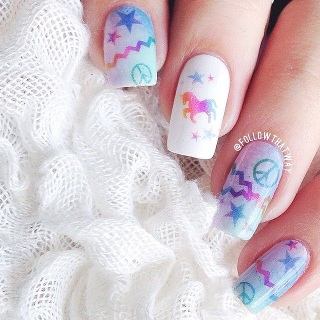180 best nail art supplies by nded.co.uk images on Pinterest   Gel ...