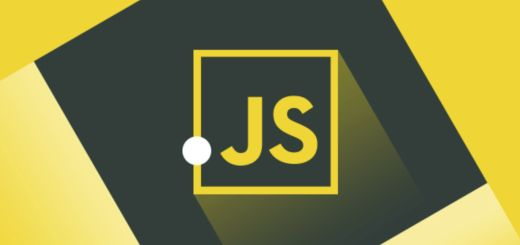 Master JavaScript coding with 97% of this essentials bundle