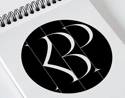 """Check out new work on my @Behance portfolio: """"Kesseo-Balogh Peter logo"""" http://be.net/gallery/32750163/Kesseo-Balogh-Peter-logo"""
