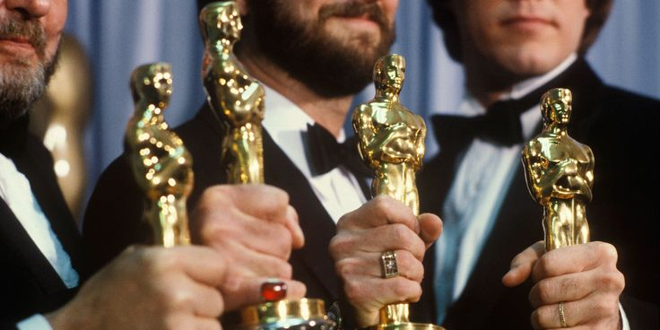 The Lesser-Known Oscars Categories As Explained By Those Who Won