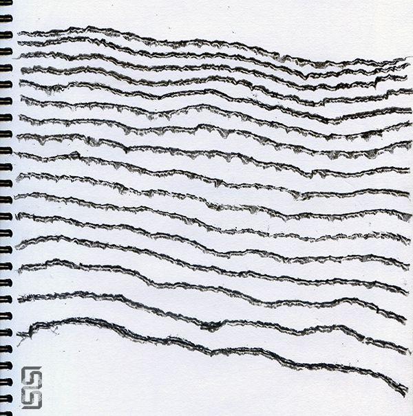 FSB Waves WEB