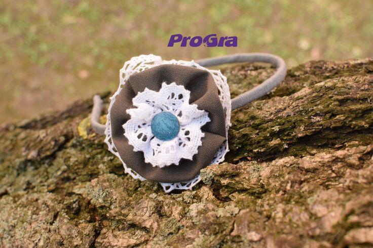 http://www.progra.sk/products/modroocko-celenka/