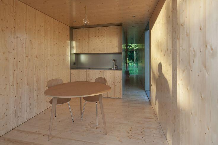 Galería de MIMA Light / MIMA Architects - 32