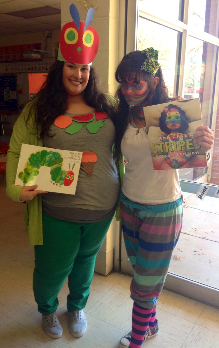 dress up day ideas for preschool 65 best images about book character day on 255