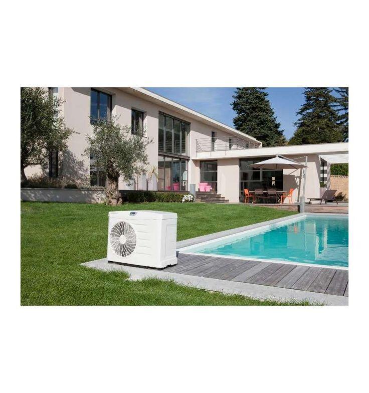 17 meilleures id es propos de pompe piscine sur for Aspirateur piscine zodiac