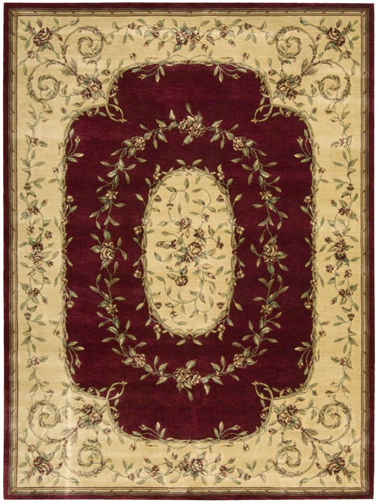 69 Best Images About Area Rugs On Pinterest Carpets