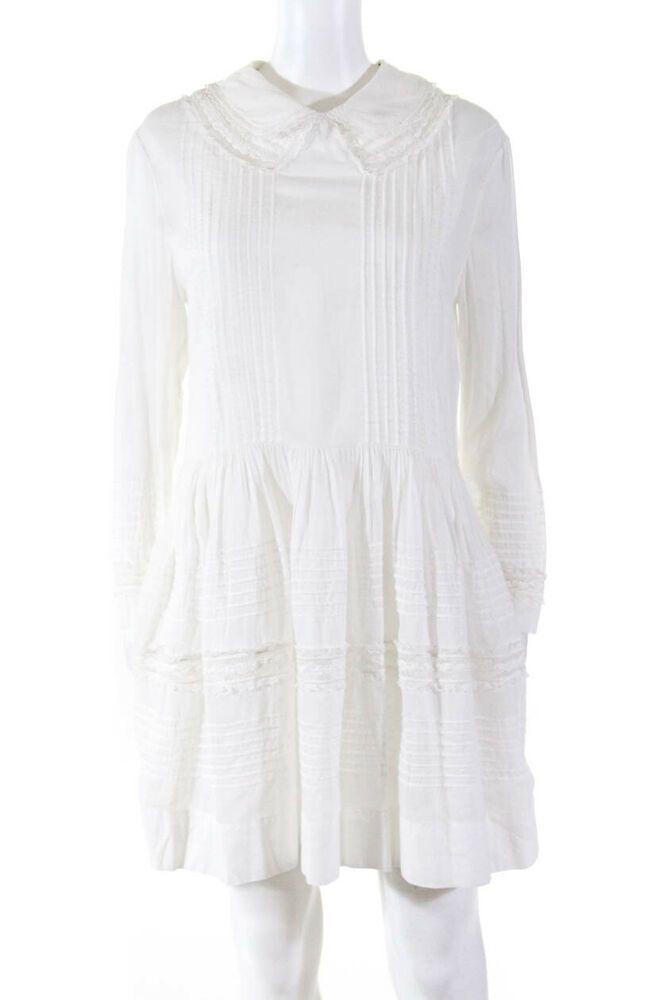 eBay #Sponsored Saint Laurent Womens 80 S