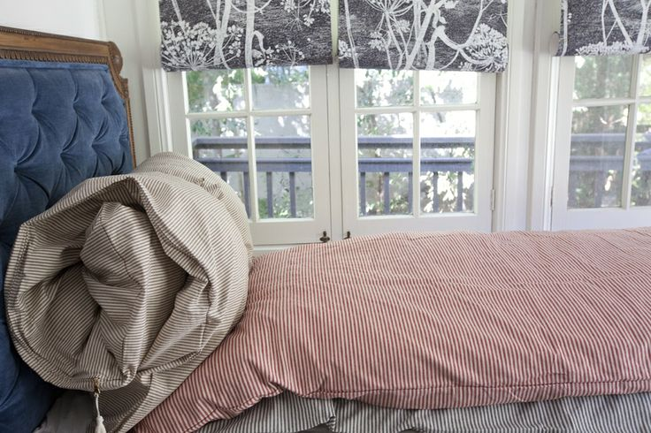 Portable Sleeping Rooms : Best portable beds images on pinterest guest rooms