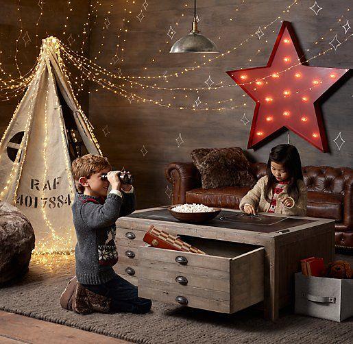 Restoration Hardware Starry String Lights Instructions: 1000+ Ideas About Starry String Lights On Pinterest