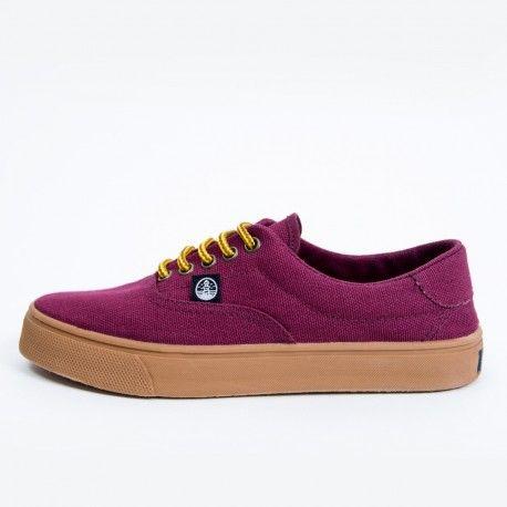 Anifree-Shoes - vegane und Fair-Trade Schuhe und Taschen online kaufen