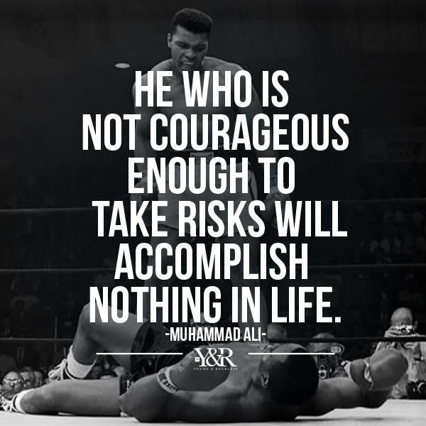 2pac Quotes About Hustle: Best 25+ Quotes About Taking Risks Ideas On Pinterest