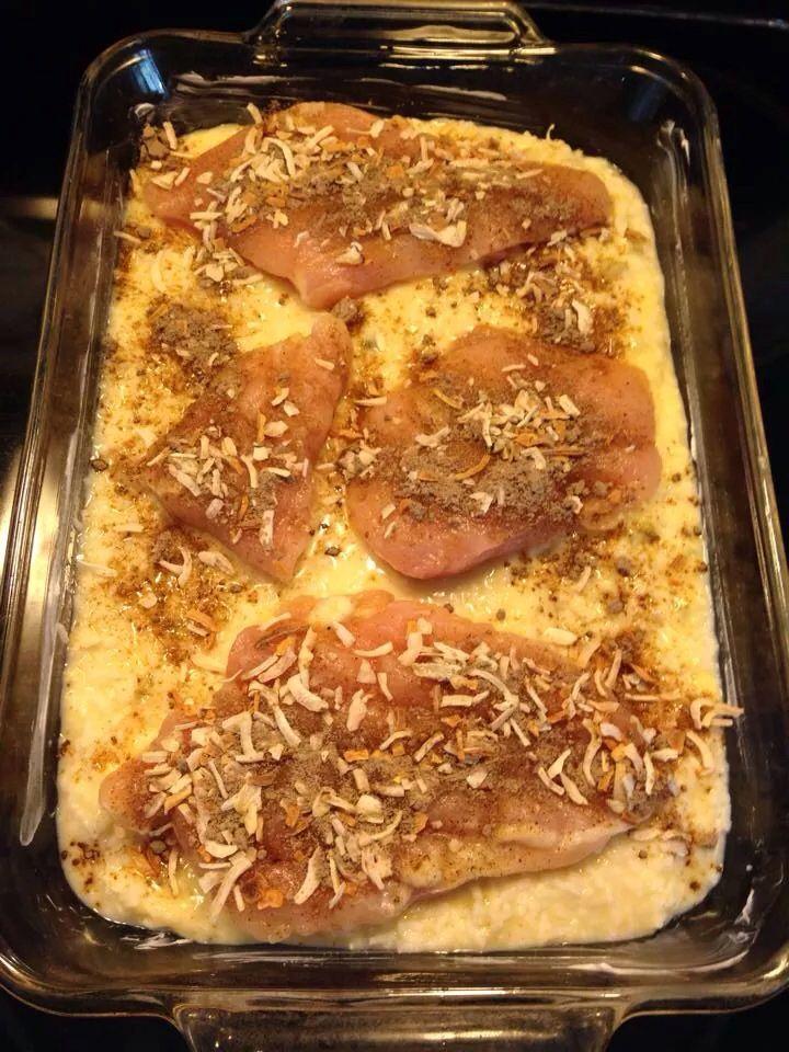 Zucchini Casserole Recipes Simple