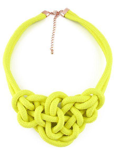 MiiMii - řemesla pro máma a dcera:. O čem to mluvíš ?? - Namátkou !!. 50 nápady pro jednoduchou tkané šperky DIY.