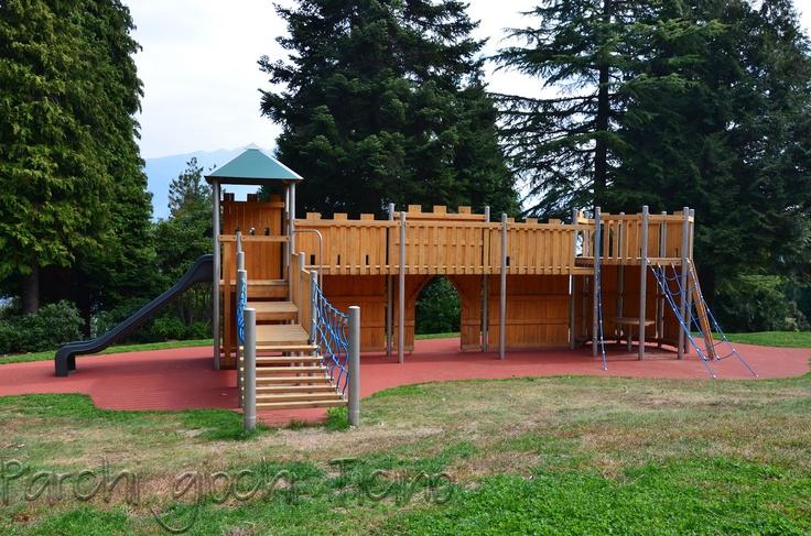 parco giochi San Grato Carona  http://parchigiochiticino.blogspot.ch/2012/09/parco-san-grato-carona-luganese.html