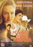 Corrido de Santa Amalia [DVD] [Spanish] [1998]