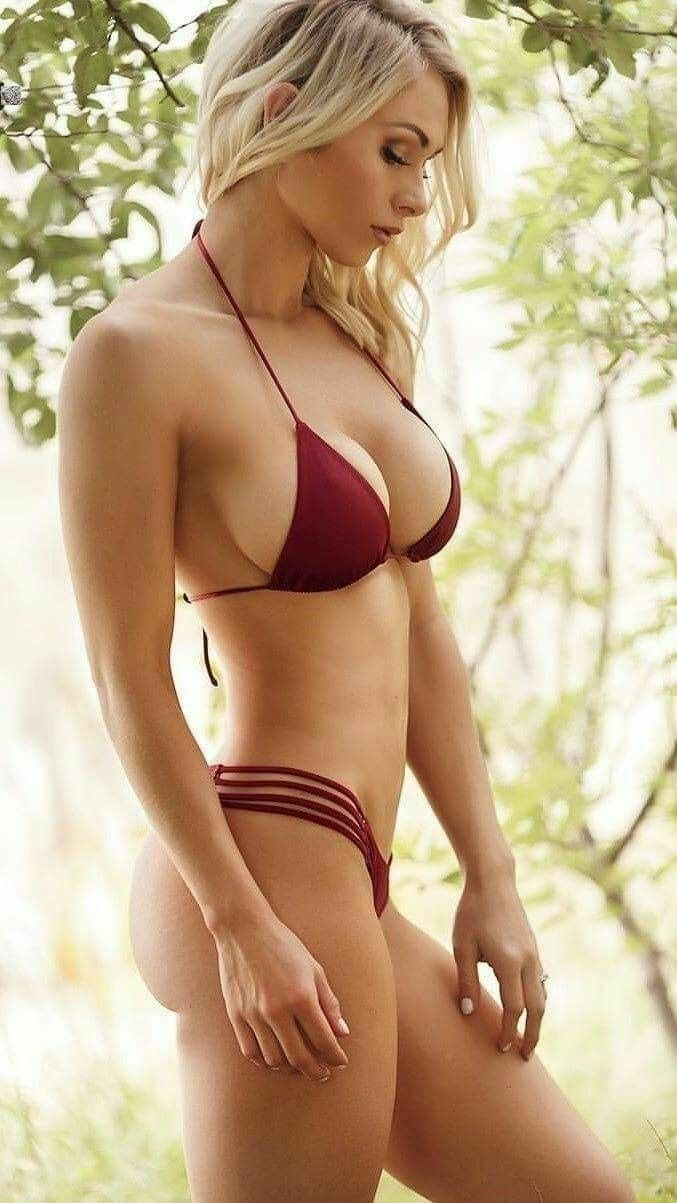 26badbc7438e3  sexy  lingerie  fashion  hot  beautiful  girl  love  top  bikini  cute   boob  booty  like  model