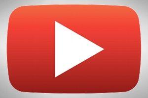 Youtube für B2B: Strategien für Unternehmen #Infografik