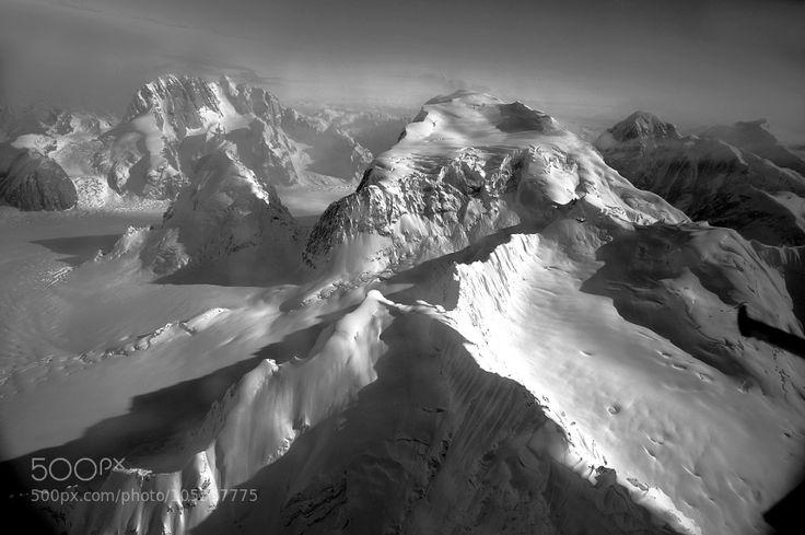 Fotos perfectas: epic mountain by alrodriguez