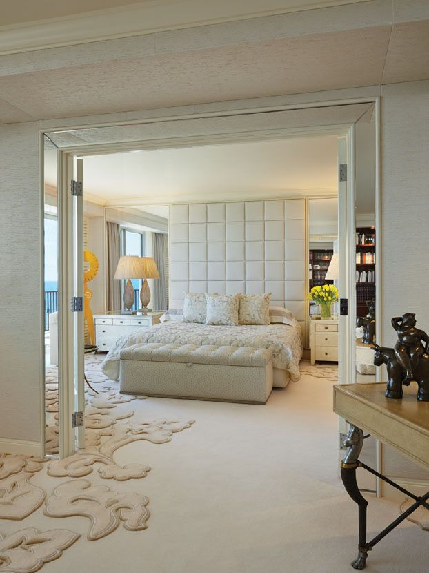 Interior Designers In Fort Lauderdale Fabulous B Ocean Resort Fort