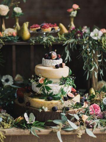 http://domino.com/alternative-wedding-ideas/story-image/5615926f21eb45a814d0d578