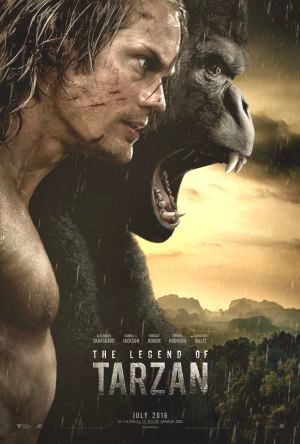 Here To Download Where Can I Bekijk The Legend of Tarzan Online Regarder Sexy Hot The Legend of Tarzan View The Legend of Tarzan 2016 Complet CineMagz Guarda The Legend of Tarzan Filme Online #FlixMedia #FREE #Peliculas This is Complete
