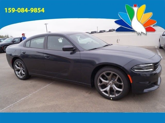 Nice Great 2017 Dodge Charger SXT 2017 Dodge Charger SXT Sedan Par Maximum Steel Me Automatic 2017 2018 Check more at http://24cars.gq/my-desires/great-2017-dodge-charger-sxt-2017-dodge-charger-sxt-sedan-par-maximum-steel-me-automatic-2017-2018/