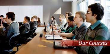 IMTS MBA Distance Education Distance Learning Institute India #imts, #mba, #distance #education, #distance #learning, #institute, #annamalai #university, #b.tech, #executive #mba, #online #courses, #diploma, #pune, #delhi, #bangalore, #india http://california.nef2.com/imts-mba-distance-education-distance-learning-institute-india-imts-mba-distance-education-distance-learning-institute-annamalai-university-b-tech-executive-mba-online-courses-d/  # WELCOME TO IMTS IMTS Institute of Management…