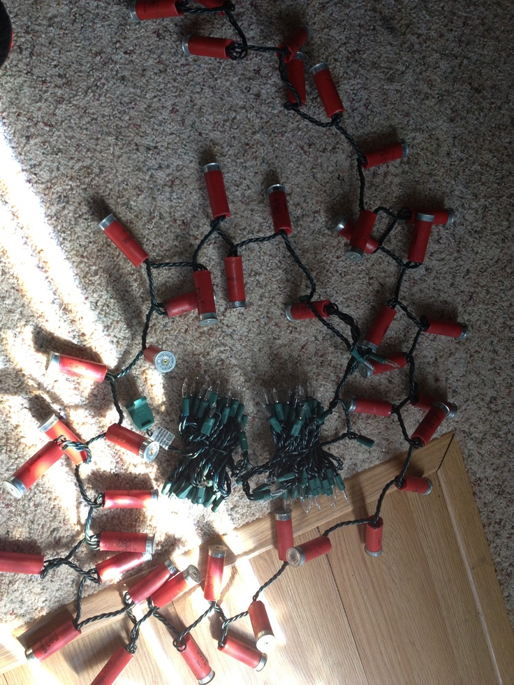 Best 25 Redneck Christmas Ideas On Pinterest Funny White  - Redneck Christmas Tree Decorations