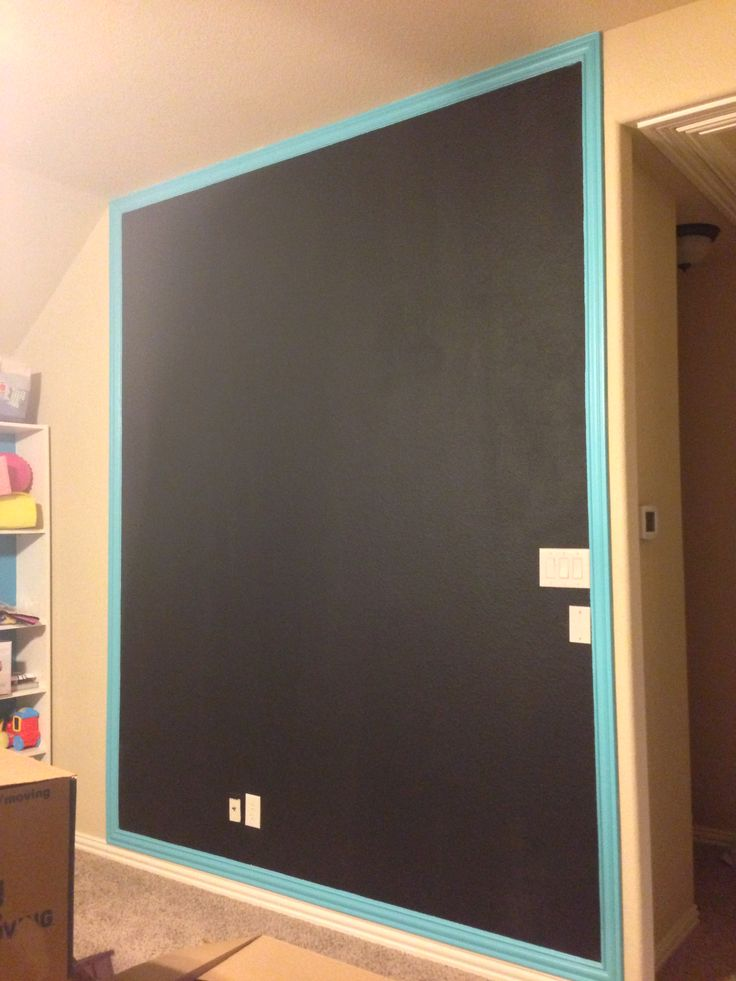 17 best images about chalkboard paint ideas on for Chalkboard paint ideas for kitchen