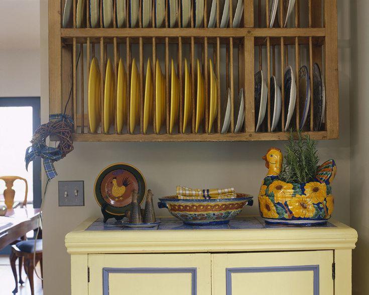 Atr s de las puertas ideas ideas para and home for Como ordenar la cocina