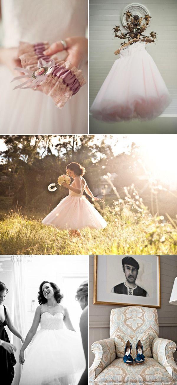 Beautiful Bangalow Wedding - Australia www.stylemepretty.com/australia-weddings/new-south-wales-au/byron-bay/2012/08/08/byron-bay-hinterland-wedding-at-a-i-hall-by-kirra-cheers #byronbaywedding #celebrant #michelleshannon