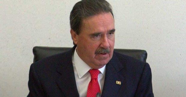 Emilio Gamboa: Tribunal Electoral anula elección a gobernador de Colima