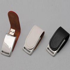 Nice USB Style #duplication #easyreplication #USBDrives https://www.easyreplication.co.uk/