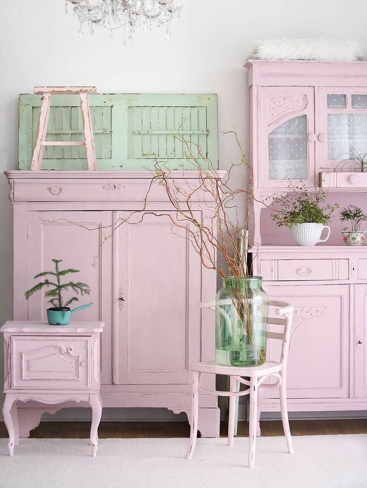 10 ideen zu shabby chic deko auf pinterest shabby chic m bel shabby chic und shabby chic k che. Black Bedroom Furniture Sets. Home Design Ideas