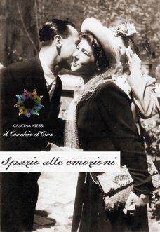 Cascina Alessi- Location per eventi