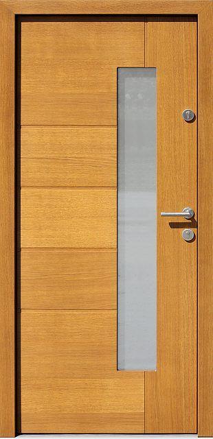http://www.drzwi.krakow.pl/drzwi-zewnetrzne-nowoczesne-w/drzwi-zewnetrzne-418_1-jasny_dab.jpg