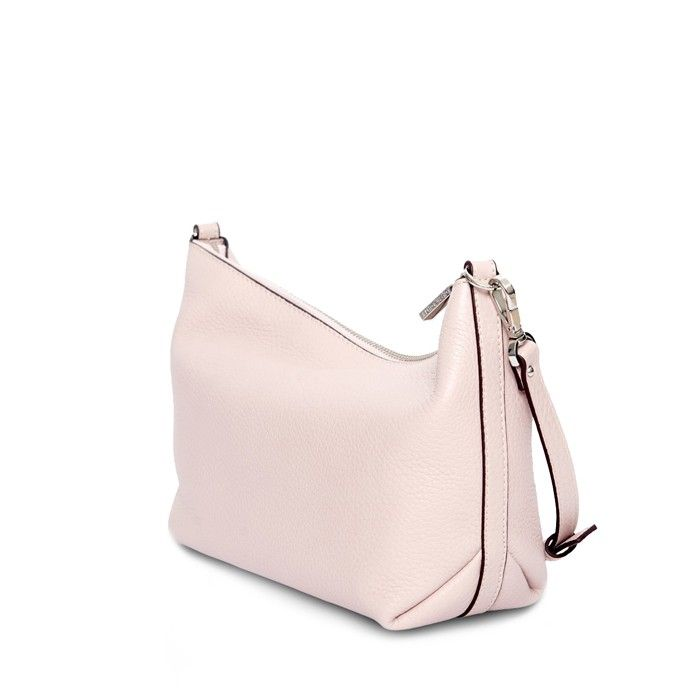 Decadent 219 Baby Hold All Soft Pink