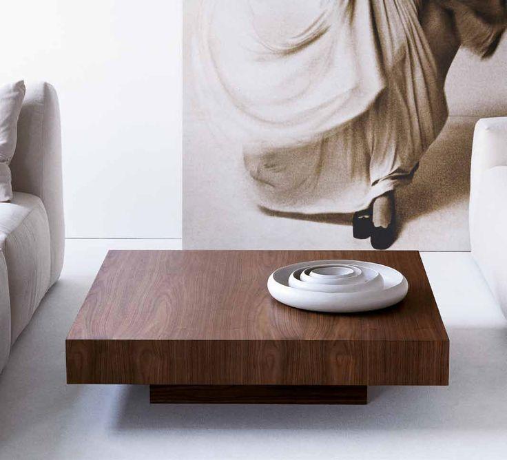 Más de 1000 ideas sobre mesas de centro modernas en pinterest ...