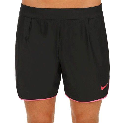 """Nike Tennisbekleidung Roger Federer Gladiator Premier 7"""" Shorts Herren…"""
