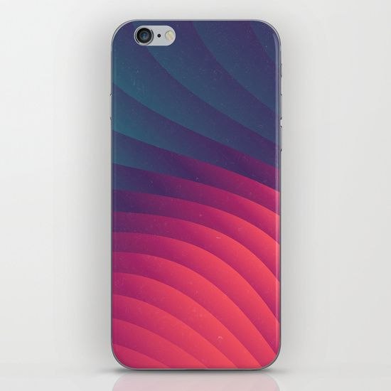 http://society6.com/product/reservoir-lines_phone-skin?curator=stdamos