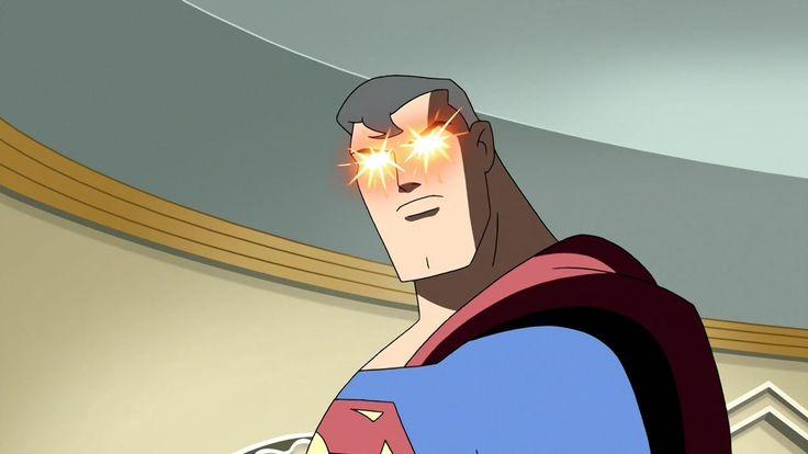 Superman Kills Lex Luthor!