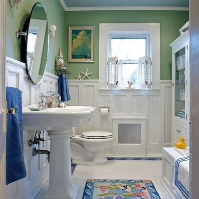 Best 9 Best Breakfast Room Green 81 Paint Farrow And Ball 400 x 300