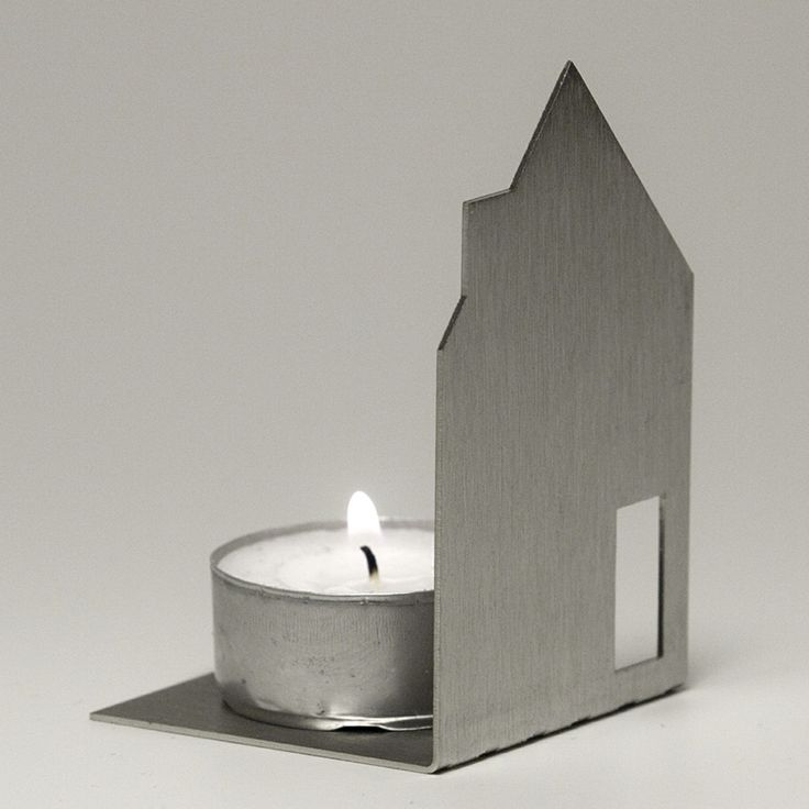 13 best flat pack tee light images on pinterest tea for Flat candle holders