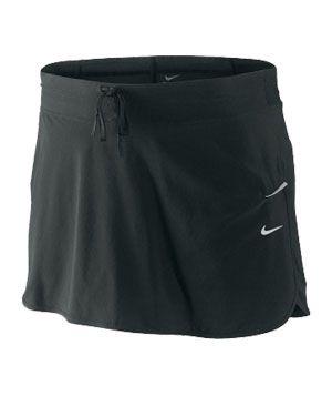 Pacer Women's Running Skirt by Nike, $45